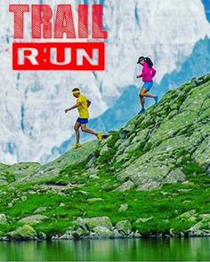Trail Run Follow @running.lovers Check our fanpage For more motivated qoutes and more running tips ====>click the link in bio Like & Share and TAG who run with you or love running #fb #runspiration #runnergirl #runnersworld #running #run #motivation #5k #marthon #sweat #fitness #runner #healthy #training #workout #runhappy #runitfast #instarunners #cardio #exercise #iloverunning #runforfan #runnerslife #instarunner #instarun #justrun #loverunning http://ift.tt/28VUs5k Just Run Like & Share…