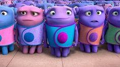 cortos pixar - YouTube. Para saber mucho más sobre bienestar y salud infantil visita www.solerplanet.com