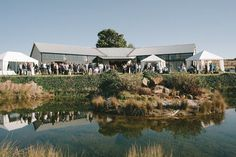 Netherwood, KZN Midlands South African Weddings, Wedding Venues, Mansions, House Styles, Home, Wedding Reception Venues, Wedding Places, Manor Houses, Villas
