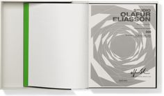Studio Olafur Eliasson. An Encyclopedia (Limited Edition)