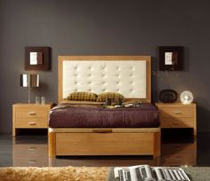 ebe81e91f631 40 Best Beds by ESF Furniture images in 2017 | Big beds, Large beds ...