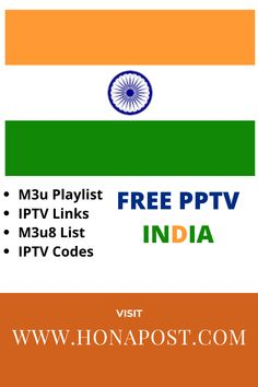Image Result For Will Iptv Work In India