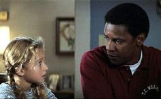 remember the titans - - Yahoo Image Search Results Remember The Titans Movie, Football Movies, Football Fever, Hayden Panettiere, Denzel Washington, Music Tv, Movie Quotes, I Movie, The Man