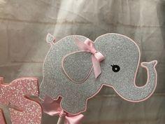 Baby Shower Elefante Centros De Mesa 49 Ideas For 2019 Baby Shower Cupcakes, Baby Shower Favors, Baby Shower Themes, Baby Shower Gifts, Baby Shower Diapers, Baby Shower Cards, Baby Boy Shower, Elephant Centerpieces, Baby Shower Centerpieces