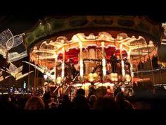 German Christmas Markets - 2015 Christmas Market Dates & Locations - German Christmas Fairs & Xmas Markets & Traditions