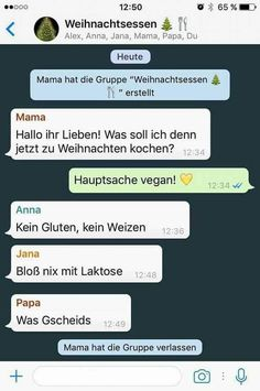 thought bubble on – Fussball Lustiger – – So Funny Epic Fails Pictures Funny Text Fails, Funny Text Messages, Facebook Humor, Epic Texts, Funny Texts, Image Facebook, Funny Friday Memes, Friday Humor, Thought Bubbles