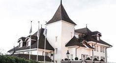 Hotel Bellevue am See - 4 Star #Hotel - $158 - #Hotels #Switzerland #Sursee http://www.justigo.eu/hotels/switzerland/sursee/bellevue-am-see_3898.html
