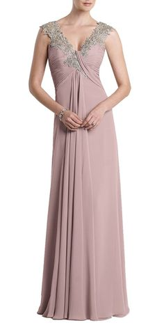 Butterfly Paradise Prom Dresses Chiffon Mother of the Bride Dresses Plus Size Dresses ** For more information, visit now : Mother of the Bride