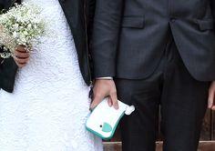Beautiful bridal Whale purse / wallet  https://www.etsy.com/shop/ritaboth121 #wedding, #bridal accessory