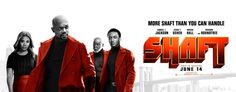 Watch Shaft Online, Shaft Full Movie, Shaft in HD 1080p, Watch Shaft Full Movie Free Online Streaming, Watch Shaft in HD.
