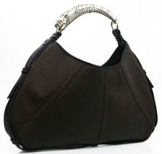 Mombasa Bag von YSL | Bags | Pinterest | Bags, Yves Saint Laurent ...