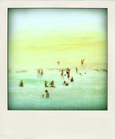 Joshua Jensen-Nagle Painting, Art, Home, Art Background, Painting Art, Kunst, Paintings, Performing Arts, Painted Canvas
