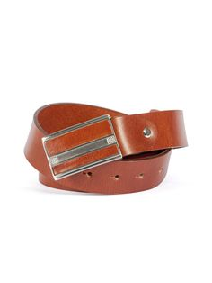 SMK DENIM&CO. - CINTO SMK COLLOR BUCKLE Collor, Cool Outfits, Belt, Mens Fashion, Denim, Clothes, Shopping, Accessories, Shoes