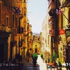 Șapte zile de uimire în Malta, #valletta #malta #beautifulcities