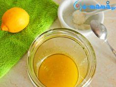 silky legs peeling olive oil and lemon Silky Legs, Lemon, Homemade, Olive Oil, Desserts, Beauty, Food, Tailgate Desserts, Deserts
