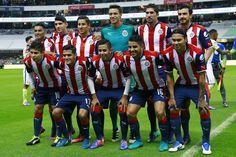 CHIVAS YA PIENSA EN LOGRAR EL DOBLETE Jair Pereira asegura que de nada servirá haber derrotado al América si no se coronan ante Gallos.