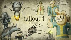 pictures fallout wallpapers hd