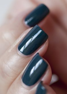 Butter London Stag Do   A Polish Addict