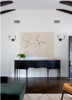 The Best Designs to Consider When Remodeling your Home Office or a Medical Office - Decorology