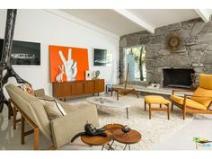 1020 W Via Vadera, Palm Springs Property Listing: MLS® #15955363PS