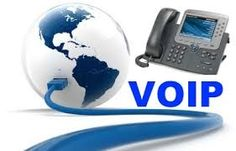 VoIP support forum is starting to give support to all VoIP business member. This is the place where you can sell and buy your all VoIP proposals like VoIP minutes, VoIP software, VoIP hardware and all thing related to VoIP world.