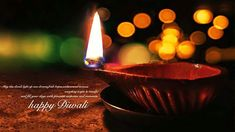 Get great Collections of Happy Diwali Wishes, Happy Diwali Greetings Happy Diwali Quotes, Happy Diwali Images, Happy Diwali Wallpaper and more. Happy Diwali Quotes Wishes, Happy Diwali Status, Happy Diwali Wallpapers, Happy Diwali Images, Car Wallpapers, Diwali Greeting Cards, Diwali Greetings, Diwali Essay, Choti Diwali