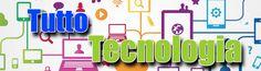 #temo quel giorno in cui la tecnologia andra' oltre la nostra umanita'