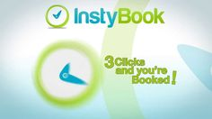 AMAZING Spa Management Software and Golf Course Management Software by Instybook is a complete online appointment booking management solution. Free Advertising, Ads, Jack Slater, Cool Pictures, Cool Photos, Moving And Storage, Love Boat, Feel Tired, Whiteboard