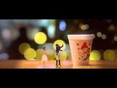 CHINASKI - Slovenský klín (oficiální klip) - YouTube