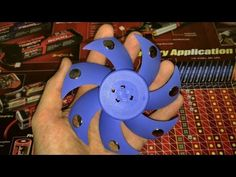 The best Free Energy Generator - magnet motor - totally proven functionality, no doubts. - YouTube