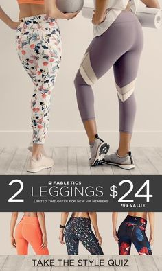 2953d64a3a232e 15 Best Cheap Leggings images in 2017 | Athletic outfits, Fitness ...