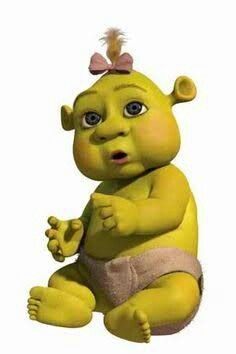 Check out this transparent Shrek Baby Ogre Girl PNG image Dreamworks Movies, Dreamworks Animation, Disney Movies, Disney Animation, Cute Wallpaper Backgrounds, Disney Wallpaper, Cute Wallpapers, Disney Characters Costumes, Cartoon Characters