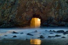 Doorway to Heaven by Raja Ramakrishnan - Photo 96997329 - 500px