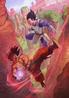 190 Fusion Ha Ideas In 2021 | Dragon Ball Art, Dragon Ball Z, Dragon Ball  Super