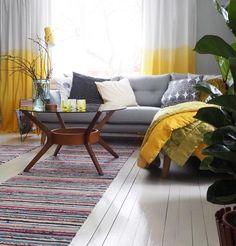 """1,193 Likes, 12 Comments - Keltainen kahvipannu (@vintageinteriorxx) on Instagram: """" #sunday#sunnuntai#koti#myhome#instahome#vintageinterior#interior#olohuone#livingroom#vardagsrum"""""""