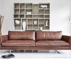 Smellink Wonen + Design | Montis | Bank Axel
