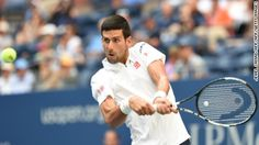 US Open 2016: Novak Djokovic beats Gael Monfils to make final - http://allsuper.info/news/us-open-2016-novak-djokovic-beats-gael-monfils-to-make-final/