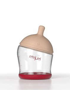 baby-feeding-bottle-