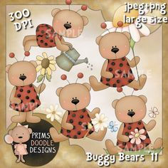 http://primsydoodledesigns.net/index.php?main_page=product_info=426_357_id=1664