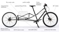 David Maurer-Laube is raising funds for CONVERCYCLE BIKE - The convertible (electric) Bicycle on Kickstarter! City eBike + Cargo Bike in one. Cycling Equipment, Cycling Bikes, Cycling Jerseys, Bicycle Sketch, Convertible, Velo Cargo, Maurer, Motorized Bicycle, Commuter Bike