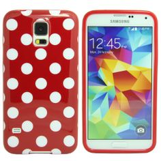 40 best galaxy s5 cases images galaxy s5 case, cell phonecheap samsung galaxy s5 cases samsung galaxy s5 phone, galaxy s5 case, cute cases