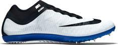 Nike Zoom Mamba 3 706617-100 - Skroutz.gr