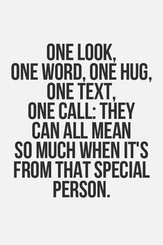 #sweet #love #quotes #sayings