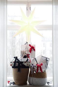 Kodin1, Sisustusbloggaajien joulu 2015, Char and the city, http://www.kodin1.com/shop/fi/kodin1/sisustusbloggaajien-joulu