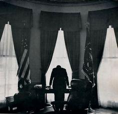 JFK Cuban Missile Crisis. Wow