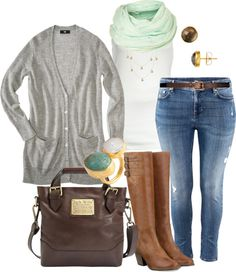 mints, boot, fall plus size outfits, super fashion, alexawebb, fall outfits, plus size fall fashion outfits, polyvore, fall mint