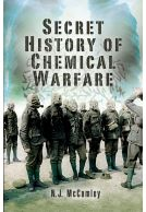 """An old book with a new review for you! Onno de Meer of Jomini has reviewed Secret History of Chemical Weapons (2006).  """"""""In this book, the author describes the history of an atrocious side of warfare, the use of chemical agents. He has written a thorough book on the subject, without falling into details. I can only recommend this book."""" - Onno de Meer"""