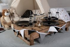 Aztec Tipi Party - check out more Aztec inspo on the blog >> Teepee Party, Party Bunting, Glitter Birthday Parties, 60th Birthday Party, Wedding Hire, Wedding Night, Weekend Events, Event Styling, Baby Shower Parties