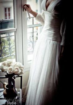 Jolie robe by rebecca2