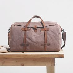 62.22$  Buy here - http://alixl2.worldwells.pw/go.php?t=32789204124 - UNISOUL Canvas Travel Bag Luggage Bags Men Duffel Bags Travel Tote Large Weekend Bag Overnight Large Capacity Luggage